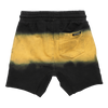 PRE-ORDER Rock your Baby Stripe Wash Smash Shorts