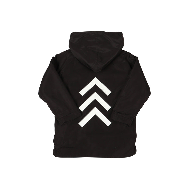 Tiny Tribe Arrows Windbreaker
