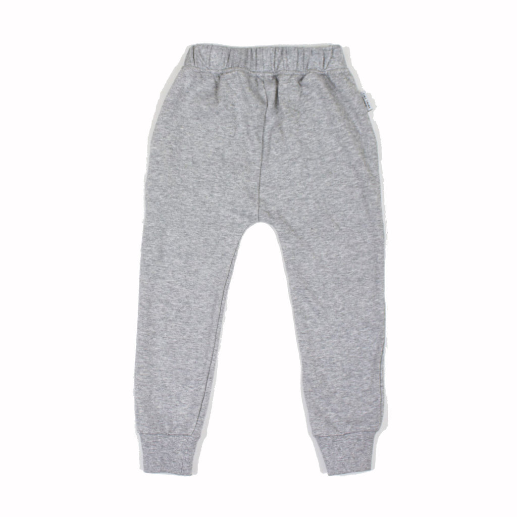Tiny Tribe Yeah It's All Good Sweat Pant - Threads for Boys