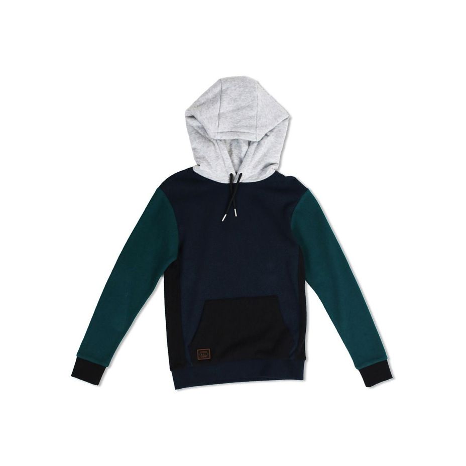 Indie Kids Multi Hoodie - Threads for Boys