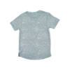 Indie Kids Fresh Sommer Tee - Threads for Boys