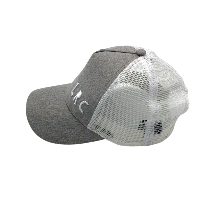Mist Trucker Cap - Threads for Boys