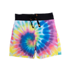 Rock Your Baby Hang Loose Boardshorts - Threads for Boys