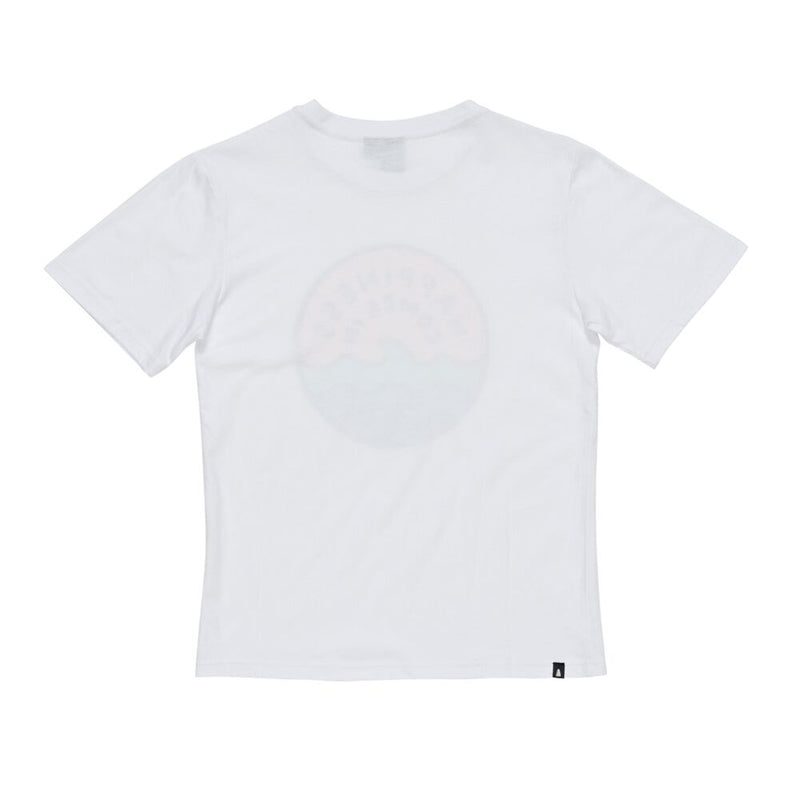 Alphabet Soup Happiness T-Shirt - Threads for Boys