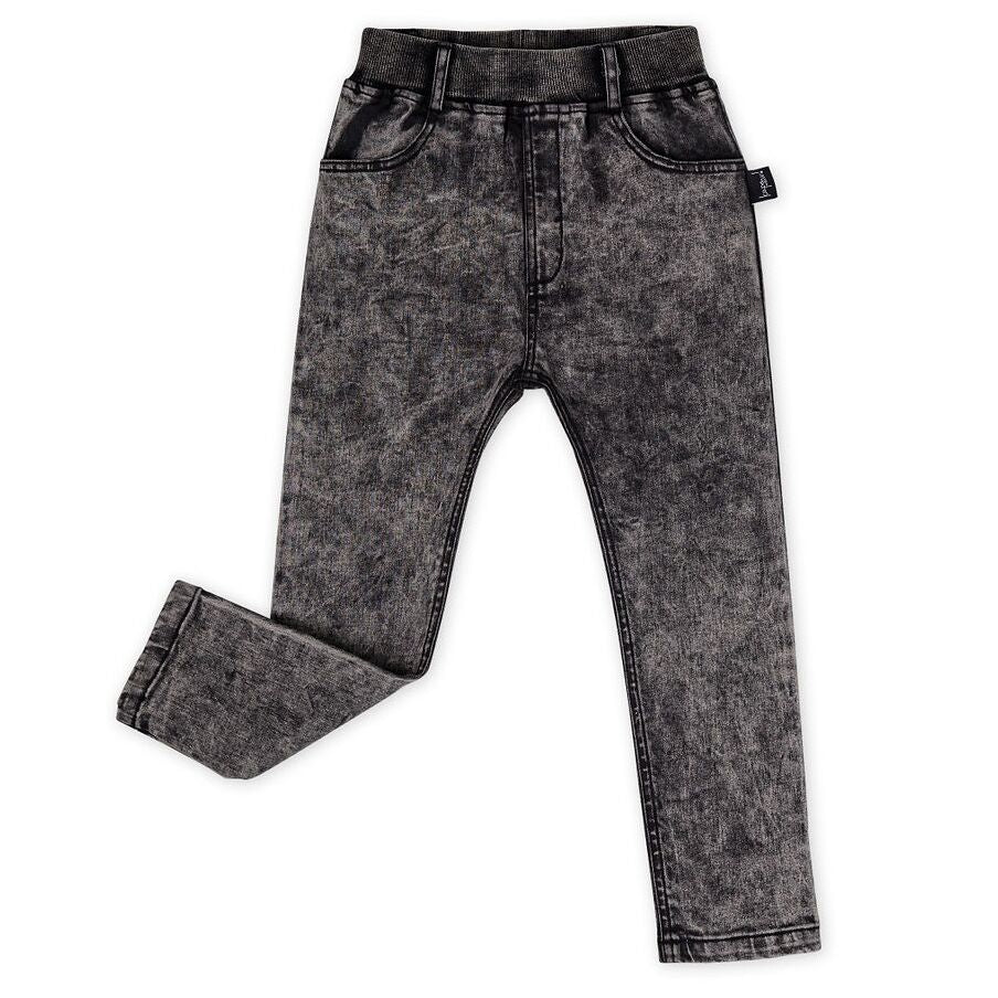 Kapow Kids Essential Denim Jeans - Threads for Boys