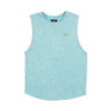 Indie Kids Aqua Muscle Tank - Threads for Boys