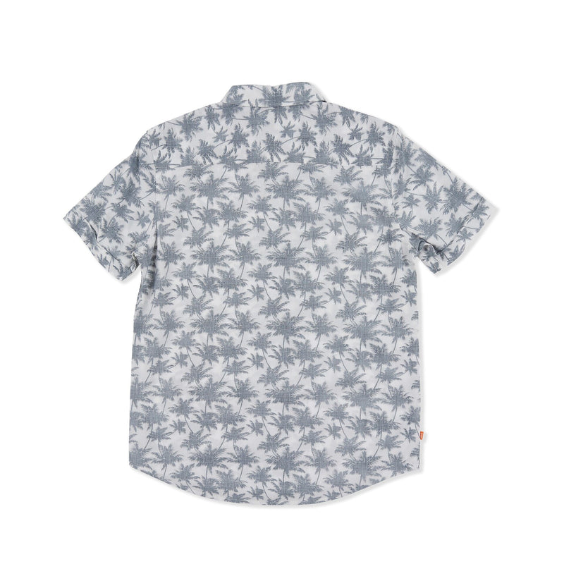 Indie Kids Reverse Palm Shirt - Threads for Boys