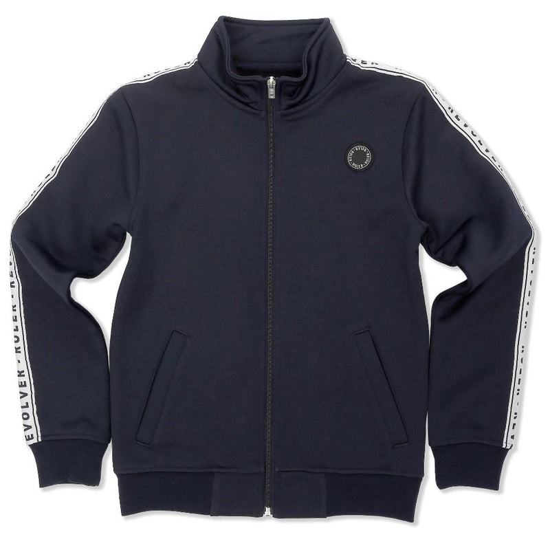 Indie Kids Roller Track Top - Threads for Boys