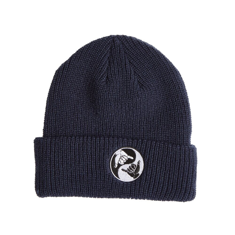 Alphabet Soup Shaka Beanie - Threads for Boys