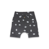Leopard Spots Harem shorts - Threads for Boys