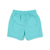 Indie Kids Aqua Swim Short - Threads for Boys