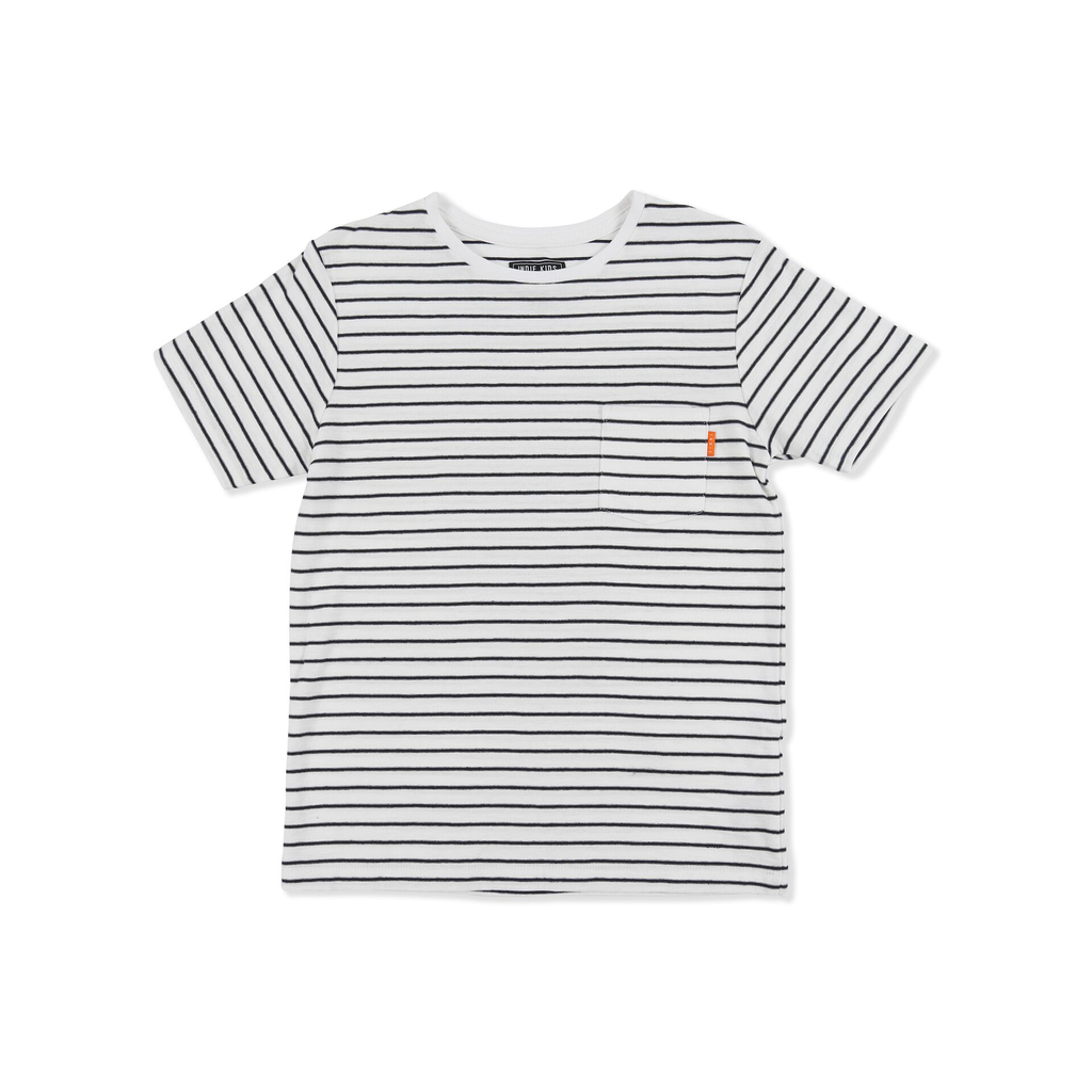 Indie Kids Fresh Track Tee - Threads for Boys