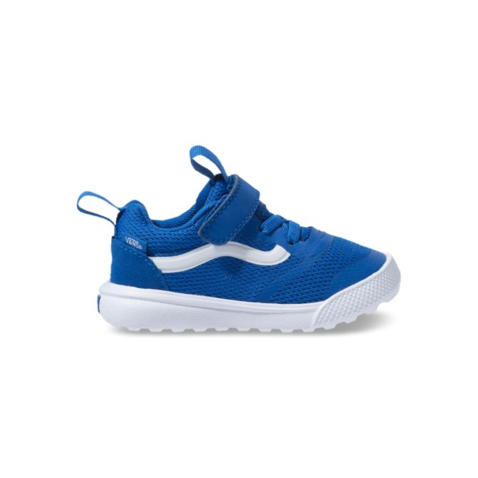 Vans UltraRange Lapis Blue - Threads for Boys
