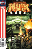 INCREDIBLE HULK VOL 2 #84