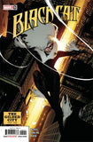 BLACK CAT VOL 2 #5