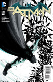 BATMAN VOL 2 #44 - Kings Comics