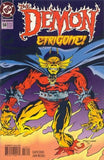 DEMON VOL 3 #58 - Kings Comics
