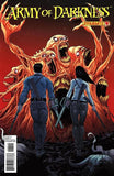 ARMY OF DARKNESS VOL 3 #4 - Kings Comics