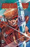 YOUNGBLOOD VOL 5 #4 CVR B LIEFELD - Kings Comics