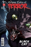 GFT GRIMM TALES OF TERROR VOL 2 #6