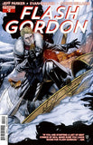 FLASH GORDON VOL 7 #2