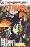 TITANS VOL 2 #24 (BRIGHTEST DAY)
