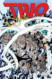 TRIO TP VOL 01 - Kings Comics