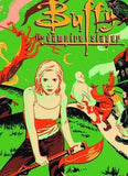 BUFFY SEASON 10 #8 - Kings Comics