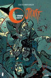OUTCAST BY KIRKMAN & AZACETA #5
