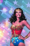 WONDER WOMAN 77 SPECIAL #2