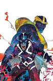 WHAT IF INFINITY INHUMANS #1 - Kings Comics