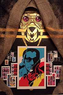 MIRACLEMAN BY GAIMAN AND BUCKINGHAM #3