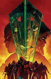 GREEN ARROW VOL 7 #9