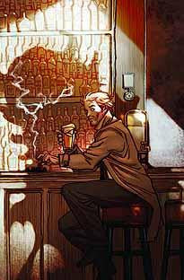 HELLBLAZER VOL 2 #3