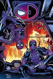 SPIDER-MAN DEADPOOL #10