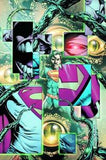 ACTION COMICS VOL 2 #17