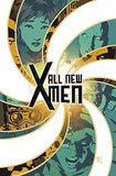 ALL NEW X-MEN #38 BV