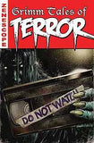 GFT GRIMM TALES OF TERROR VOL 2 #5