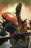 DEATHSTROKE VOL 4 #13