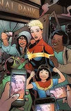 MIGHTY CAPTAIN MARVEL #2