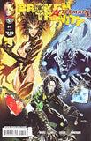BROKEN TRINITY AFTERMATH SOOK CVR B - Kings Comics