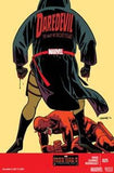 DAREDEVIL VOL 3 #25