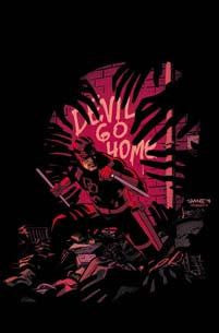 DAREDEVIL VOL 4 #2 ANMN