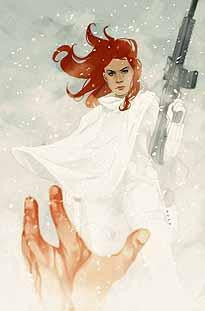 BLACK WIDOW VOL 5 #17