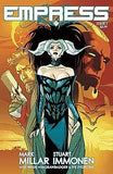 EMPRESS #1 - Kings Comics