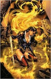 GRIMM FAIRY TALES TP VOL 15