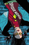 SPIDER-WOMAN VOL 5 #5