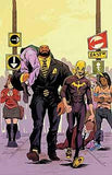 POWER MAN AND IRON FIST VOL 3 #2
