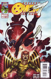 UNCANNY X-MEN FIRST CLASS #3 - Kings Comics