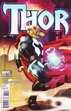 THOR VOL 3 #615 - Kings Comics